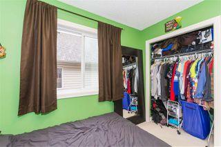 Photo 29: 4615 203 Street in Edmonton: Zone 58 House for sale : MLS®# E4203194