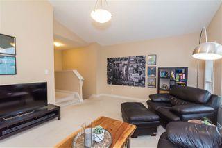 Photo 21: 4615 203 Street in Edmonton: Zone 58 House for sale : MLS®# E4203194