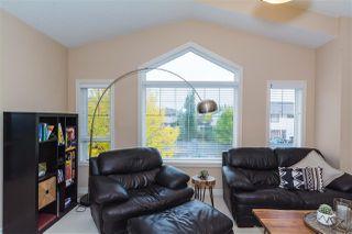 Photo 19: 4615 203 Street in Edmonton: Zone 58 House for sale : MLS®# E4203194