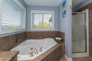 Photo 28: 4615 203 Street in Edmonton: Zone 58 House for sale : MLS®# E4203194