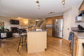 Photo 11: 4615 203 Street in Edmonton: Zone 58 House for sale : MLS®# E4203194