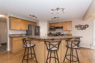 Photo 12: 4615 203 Street in Edmonton: Zone 58 House for sale : MLS®# E4203194