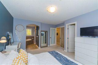Photo 24: 4615 203 Street in Edmonton: Zone 58 House for sale : MLS®# E4203194