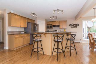 Photo 14: 4615 203 Street in Edmonton: Zone 58 House for sale : MLS®# E4203194