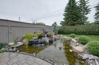 Photo 27: 4815 55 Street: Redwater House for sale : MLS®# E4203292