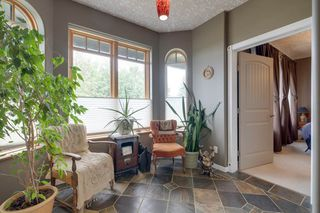 Photo 3: 4815 55 Street: Redwater House for sale : MLS®# E4203292