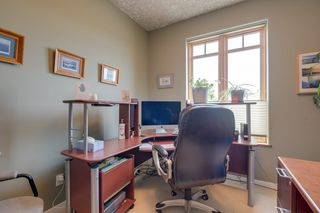 Photo 8: 4815 55 Street: Redwater House for sale : MLS®# E4203292