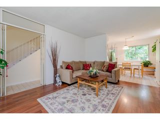 Photo 8: 3470 JERVIS Street in Port Coquitlam: Woodland Acres PQ 1/2 Duplex for sale : MLS®# R2469834