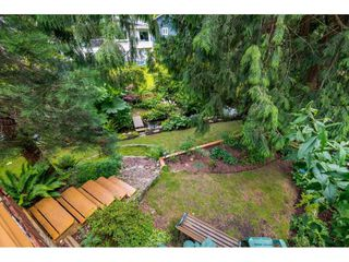 Photo 24: 3470 JERVIS Street in Port Coquitlam: Woodland Acres PQ 1/2 Duplex for sale : MLS®# R2469834