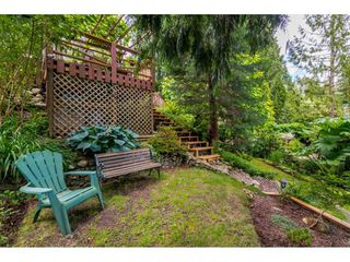 Photo 30: 3470 JERVIS Street in Port Coquitlam: Woodland Acres PQ 1/2 Duplex for sale : MLS®# R2469834