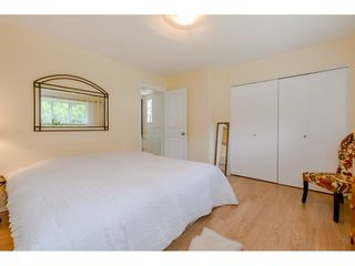 Photo 16: 3470 JERVIS Street in Port Coquitlam: Woodland Acres PQ 1/2 Duplex for sale : MLS®# R2469834