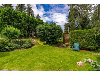 Photo 2: 3470 JERVIS Street in Port Coquitlam: Woodland Acres PQ 1/2 Duplex for sale : MLS®# R2469834
