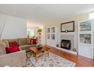 Photo 7: 3470 JERVIS Street in Port Coquitlam: Woodland Acres PQ 1/2 Duplex for sale : MLS®# R2469834