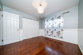 Photo 19: 8631 DAKOTA Place in Richmond: Woodwards House for sale : MLS®# R2471429