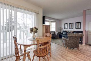 Photo 4: 12 1904 MILL_WOODS Road in Edmonton: Zone 29 House Half Duplex for sale : MLS®# E4205870