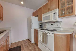 Photo 13: 12 1904 MILL_WOODS Road in Edmonton: Zone 29 House Half Duplex for sale : MLS®# E4205870