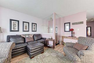 Photo 9: 12 1904 MILL_WOODS Road in Edmonton: Zone 29 House Half Duplex for sale : MLS®# E4205870