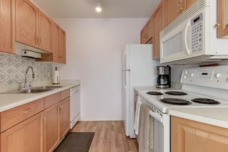 Photo 14: 12 1904 MILL_WOODS Road in Edmonton: Zone 29 House Half Duplex for sale : MLS®# E4205870