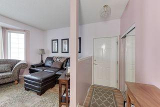 Photo 25: 12 1904 MILL_WOODS Road in Edmonton: Zone 29 House Half Duplex for sale : MLS®# E4205870