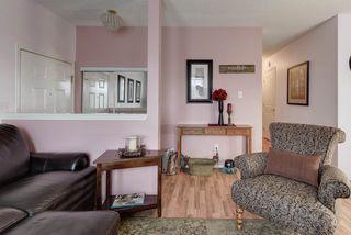 Photo 10: 12 1904 MILL_WOODS Road in Edmonton: Zone 29 House Half Duplex for sale : MLS®# E4205870