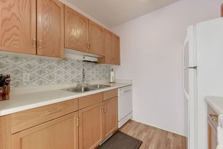 Photo 15: 12 1904 MILL_WOODS Road in Edmonton: Zone 29 House Half Duplex for sale : MLS®# E4205870