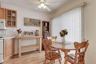 Photo 6: 12 1904 MILL_WOODS Road in Edmonton: Zone 29 House Half Duplex for sale : MLS®# E4205870