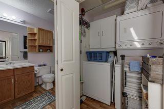 Photo 21: 12 1904 MILL_WOODS Road in Edmonton: Zone 29 House Half Duplex for sale : MLS®# E4205870