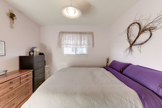 Photo 18: 12 1904 MILL_WOODS Road in Edmonton: Zone 29 House Half Duplex for sale : MLS®# E4205870
