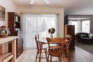Photo 5: 12 1904 MILL_WOODS Road in Edmonton: Zone 29 House Half Duplex for sale : MLS®# E4205870