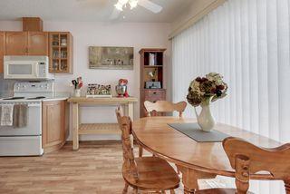 Photo 3: 12 1904 MILL_WOODS Road in Edmonton: Zone 29 House Half Duplex for sale : MLS®# E4205870