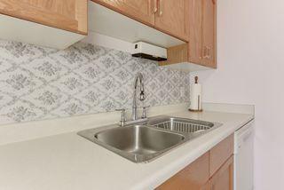 Photo 16: 12 1904 MILL_WOODS Road in Edmonton: Zone 29 House Half Duplex for sale : MLS®# E4205870