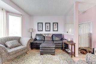 Photo 8: 12 1904 MILL_WOODS Road in Edmonton: Zone 29 House Half Duplex for sale : MLS®# E4205870