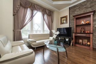 Photo 8: 8466 171 Street in Surrey: Fleetwood Tynehead House for sale : MLS®# R2479233