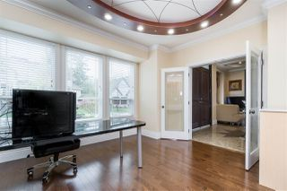 Photo 6: 8466 171 Street in Surrey: Fleetwood Tynehead House for sale : MLS®# R2479233