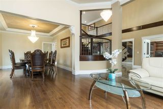 Photo 9: 8466 171 Street in Surrey: Fleetwood Tynehead House for sale : MLS®# R2479233