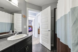Photo 28: 853 CRYSTALLINA NERA Way in Edmonton: Zone 28 Attached Home for sale : MLS®# E4210040