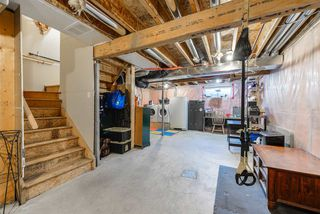 Photo 32: 853 CRYSTALLINA NERA Way in Edmonton: Zone 28 Attached Home for sale : MLS®# E4210040