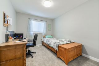 Photo 30: 853 CRYSTALLINA NERA Way in Edmonton: Zone 28 Attached Home for sale : MLS®# E4210040