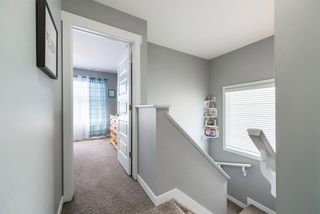 Photo 19: 853 CRYSTALLINA NERA Way in Edmonton: Zone 28 Attached Home for sale : MLS®# E4210040