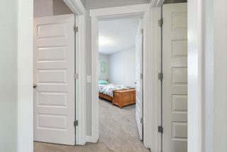 Photo 29: 853 CRYSTALLINA NERA Way in Edmonton: Zone 28 Attached Home for sale : MLS®# E4210040