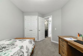Photo 31: 853 CRYSTALLINA NERA Way in Edmonton: Zone 28 Attached Home for sale : MLS®# E4210040