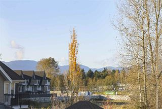 """Photo 20: 19547 THORBURN Way in Pitt Meadows: South Meadows House for sale in """"RIVERS EDGE"""" : MLS®# R2492738"""