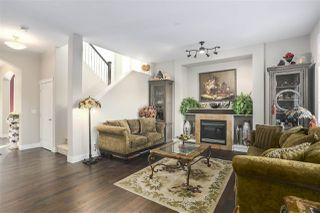 """Photo 6: 19547 THORBURN Way in Pitt Meadows: South Meadows House for sale in """"RIVERS EDGE"""" : MLS®# R2492738"""