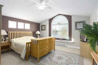 """Photo 14: 19547 THORBURN Way in Pitt Meadows: South Meadows House for sale in """"RIVERS EDGE"""" : MLS®# R2492738"""