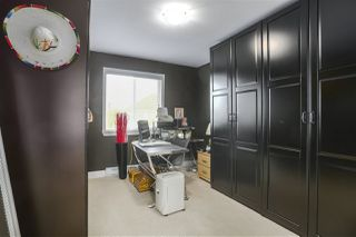 """Photo 18: 19547 THORBURN Way in Pitt Meadows: South Meadows House for sale in """"RIVERS EDGE"""" : MLS®# R2492738"""