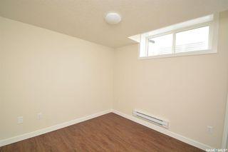 Photo 24: 2228 Rosewood Drive in Saskatoon: Rosewood Residential for sale : MLS®# SK825898
