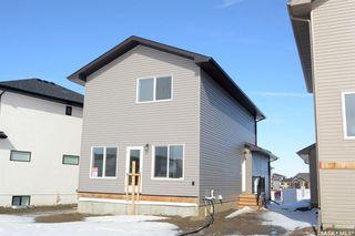 Photo 30: 2228 Rosewood Drive in Saskatoon: Rosewood Residential for sale : MLS®# SK825898