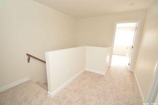 Photo 22: 2228 Rosewood Drive in Saskatoon: Rosewood Residential for sale : MLS®# SK825898