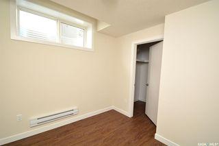 Photo 25: 2228 Rosewood Drive in Saskatoon: Rosewood Residential for sale : MLS®# SK825898