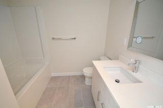 Photo 16: 2228 Rosewood Drive in Saskatoon: Rosewood Residential for sale : MLS®# SK825898